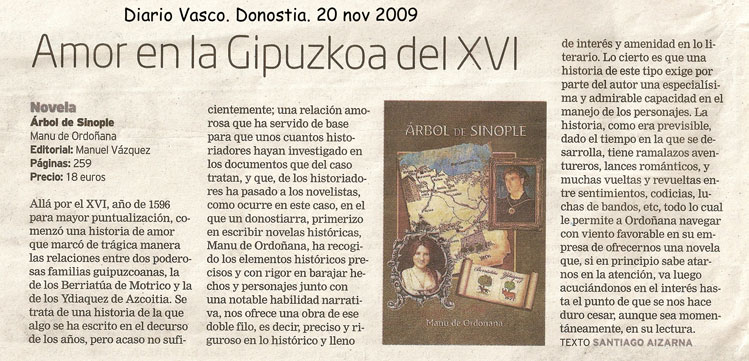 Diario-Vasco.-20_11_2009