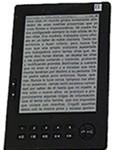 descarga gratuita, dispositivos de lectura, edicion electronica, libro digital, ser-escritor, escritores-noveles,