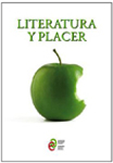 AEE/EIE, asociacion-de-escritores-de-Euskadi, Ignacio-Aldecoa, literatura-y-placer, ser-escritor, escritor-diletante, Árbol-de-sinople, mataburros, ordoñana, rincón-literario, taller-de-escritura, publicar-un-libro, morir-de-pie
