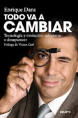 Enrique-Dans, paginas-visitadas, porcentaje-de-rebote, todo-va-a-cambiar, ser-escritor, escritores-noveles, rbol-de-sinople, mataburros, ordoana, rincn-literario, taller-literario, publicar-un-libro, morir-de-pie