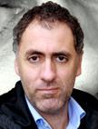 AEE/EIE, asociacion-escritores-Euskadi, atentar-contra-Franco, Cuarenta-días-de-mayo, condición-humana, Mikel-Alvira, ser-escritor, escritor-debutante, Árbol-de-sinople, mataburros, ordoñana, rincón-literario, taller-de-escritura, publicar-un-libro, morir-de-pie