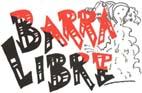 bloquear-paginas-web, descarga-gratuita-contenidos, propiedad-intelectual-España, todo-gratis, barra-libre,  ser-escritor, escritor-debutante, Árbol-de-sinople, mataburros, ordoñana, rincón-literario, taller-literario, publicar-un-libro, morir-de-pie