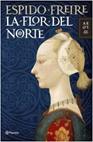 Cristina-de-Noruega, Espido-Freire, Felipe-de-Castilla, Haakon-IV, ser-escritor, escritores-noveles, Árbol-de-sinople, mataburros, ordoñana, rincón-literario, taller-de-escritura, publicar-un-libro, morir-de-pie