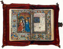 Salterio-libro-manuscrito