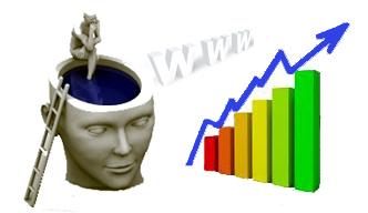 generos-literarios, diseño-portada-contraportada, metadatos-palabras-clave, desmitificar-marketing-social