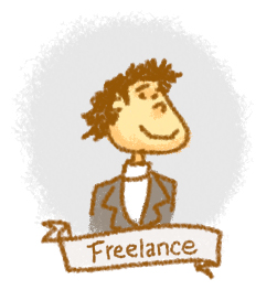 Freelancer