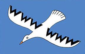 Logo del manifiesto