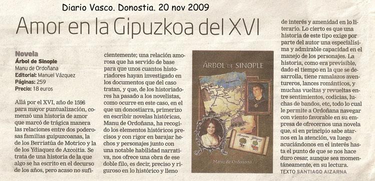 Diario-Vasco.-20_11_2009