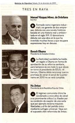 manu_ordoñana_noticias_de_gipuzkoa