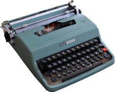 ser-escritor, escritor-debutante, Árbol-de-sinople, mataburros, ordoñana, rincón-literario, taller-de-escritura, publicar-un-libro, morir-de-pie