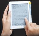 fnacboof, libro-digital, libro-electronico, pantalla-tactil, tinta-electronica, ser-escritor, escritor-aficionado, Árbol-de-sinople, mataburros, ordoñana, rincón-literario, taller-literario, publicar-un-libro, morir-de-pie