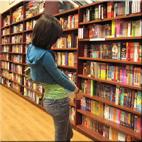 distribucion-de-libros, libro-en-papel, quioscos-de-prensa, tiendas -de-barrio, ser-escritor, escritor-aficionado, Árbol-de-sinople, mataburros, ordoñana, rincón-literario, taller-de-escritura, publicar-un-libro, morir-de-pie