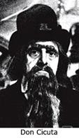 Don-Cicuta