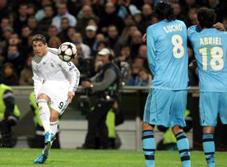 El-Mataburro, Ronaldo-encaja-un-gol