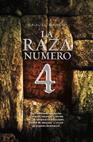 Raza-número-4-ser-escritor-mataburros-diletante-ordoñana