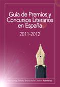 Guia-de-premios-y-concursos-literarios-de-españa-2011-2012