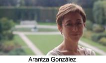 106.- Arantza González