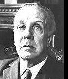 107.- Jorge Luis Borges