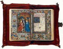 Salterio-libro-manuscrito
