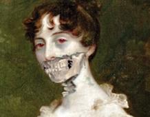 Orgullo-prejuicios-zombis