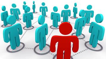 el-escritor-y-las-redes-sociales, editor-digital, editor-2.0, cambio-mundo-editorial