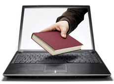 vender-ebooks-en-Internet, tienda-propia-venta-ebooks, formatos-incompatibles-ebooks, formatos-disidentes