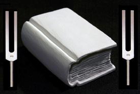 Instrucciones básicas para maquetar un libro