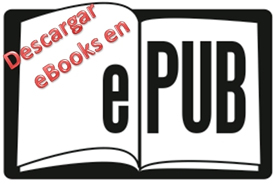 Descargar ebooks en ePub