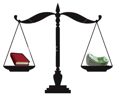 la coedicion de libros