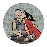 La-misión-del-librero-aconsejar