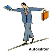 Autoeditor