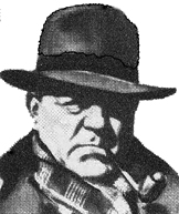 El-comisario-Maigret